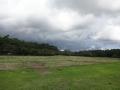 小岩井農場(2)