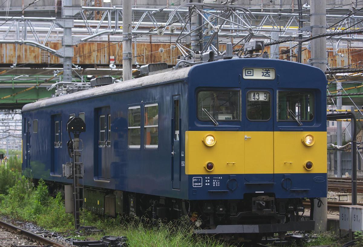 Mzc143-9臨工1