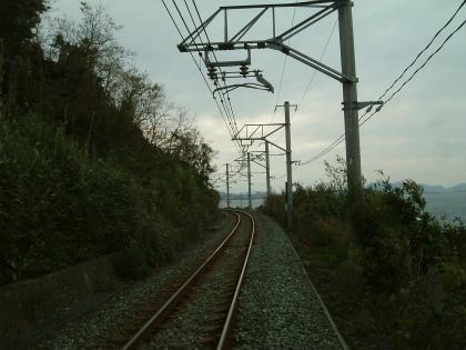 粟井坂トンネル03