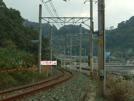 粟井坂トンネル06