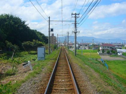 出合駅跡04