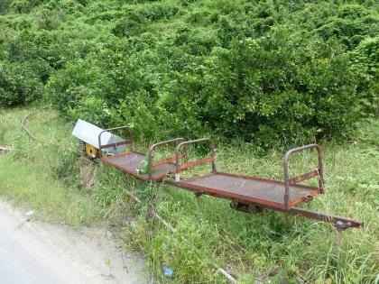 檜原村福祉モノレール21