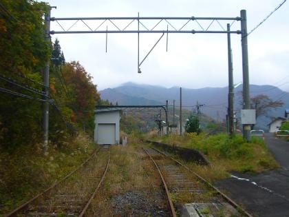 板谷駅04