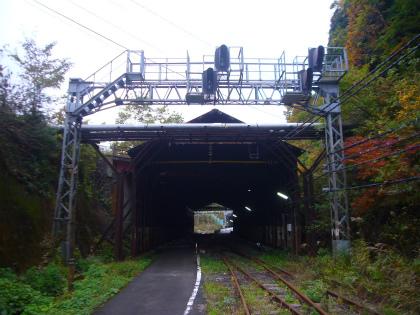 板谷駅05