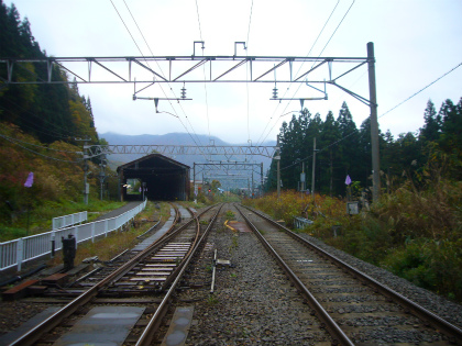 板谷駅07