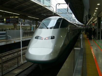 板谷駅08