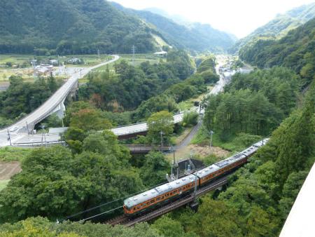吾妻線旧線06