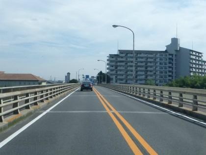 加茂川橋03