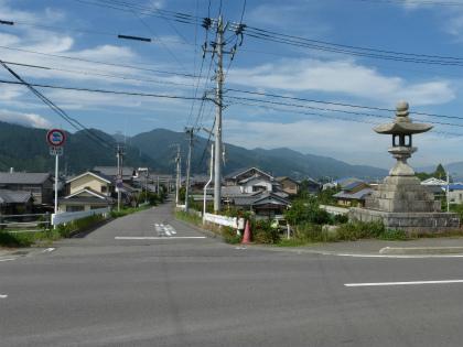 加茂川橋04