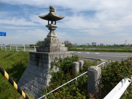 加茂川橋05