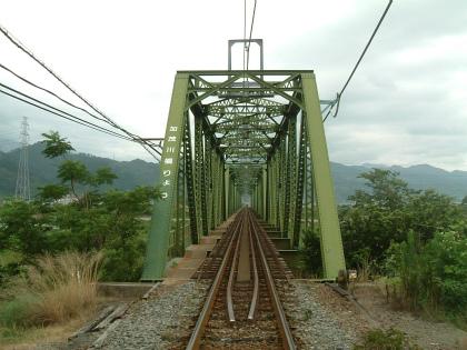 加茂川橋10