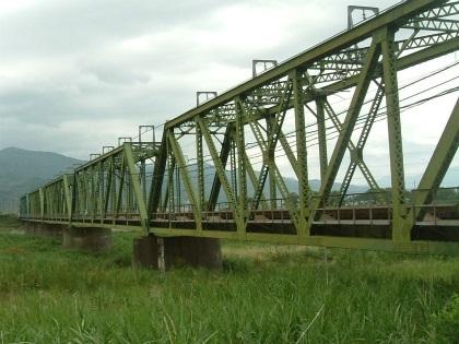 加茂川橋11