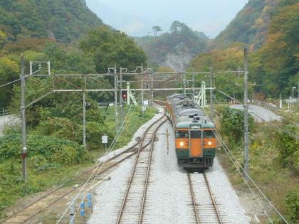 川原湯温泉駅07