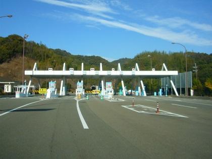 高知桂浜道路03