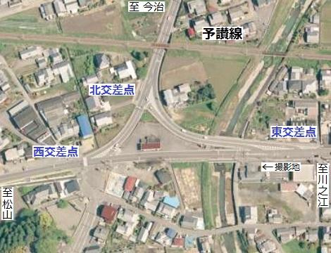 小松橋02