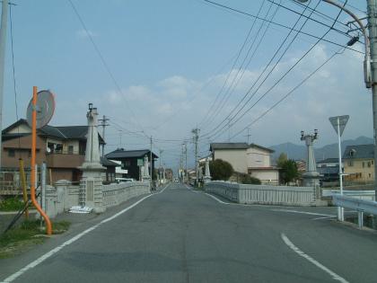 小松橋03