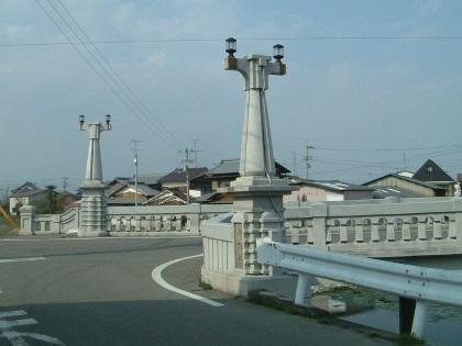 小松橋04