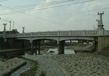 小松橋06