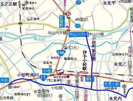 小松橋07