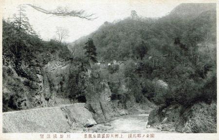 久森隧道01
