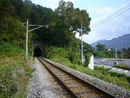 吾妻線旧線02