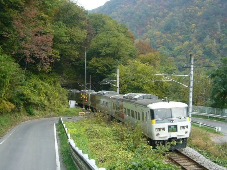 吾妻線旧線05