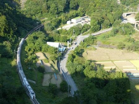 吾妻線旧線13