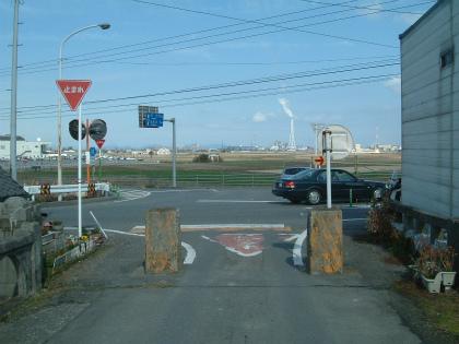 中山川橋02