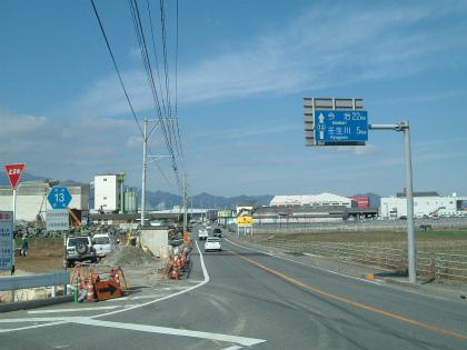 中山川橋03