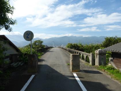 中山川橋05