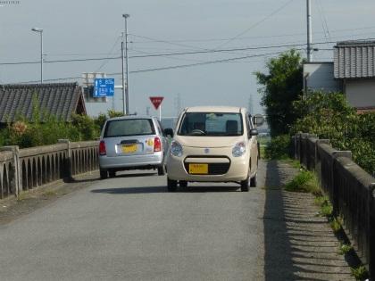 中山川橋06