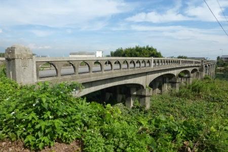 中山川橋09