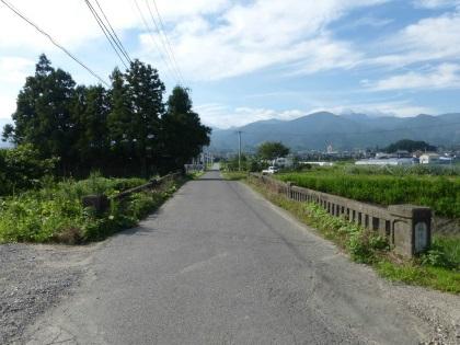 中山川橋11