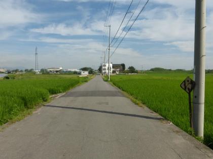 中山川橋13
