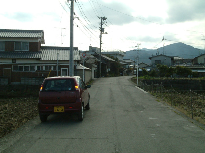 中山川橋14