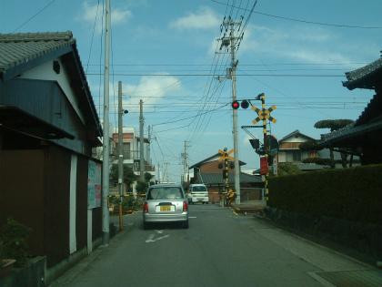 中山川橋15