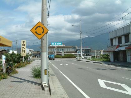 新居浜駅03