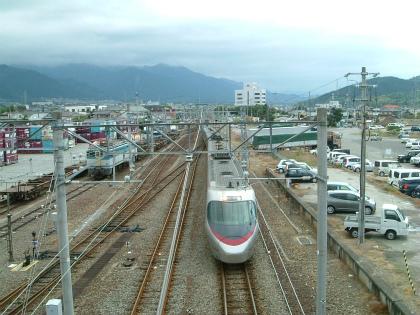 新居浜駅08