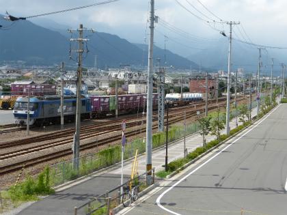 新居浜駅09