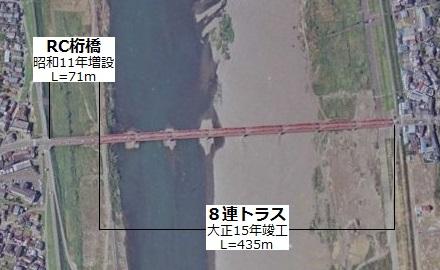 四万十川橋08