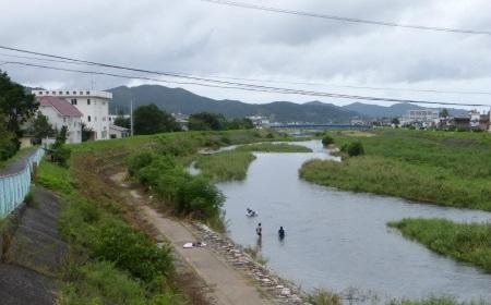 僧都橋02