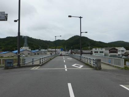 僧都橋05