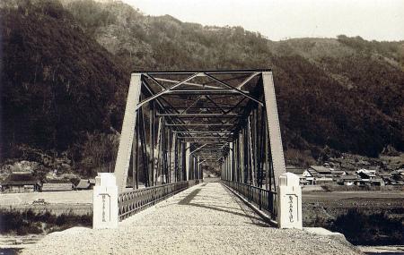 大正橋01