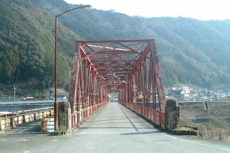 大正橋02