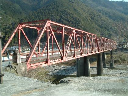 大正橋03