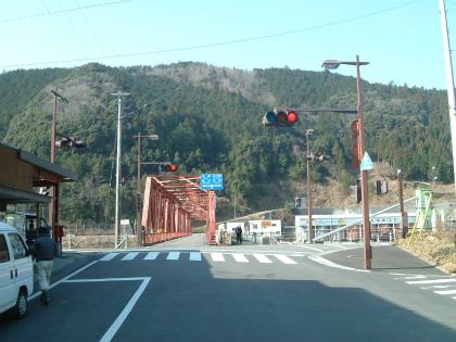 大正橋05