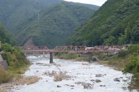 大正橋08