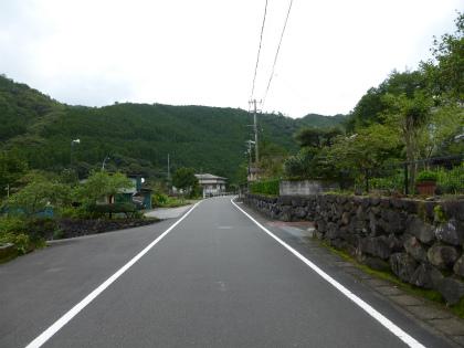 大正橋12