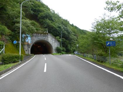 大正橋14