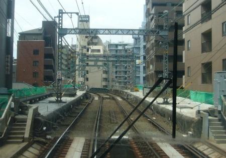 浦賀駅02